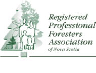 Registered Professional Foresters Association of Nova Scotia